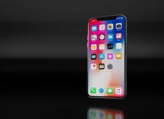 5 đặc điểm Android tuyệt vời mà iPhone XS Plus cần có thumbnaill