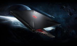 mua-laptop-gi-de%CC%89-choi-game-bay-gio-asus-tuf-gaming-fx504gd-3-300x181.jpg