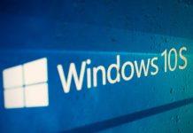 Những điều cần biết về Windows 10 S