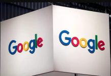 Những hình ảnh rò rỉ của thiết bị máy tính bảng của Google với mã Nocturne