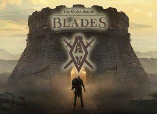 The Elder Scrolls: Blades tiếp tục bị trì hoãn?