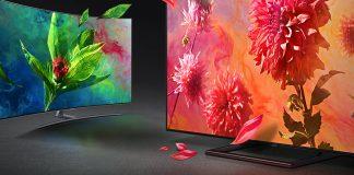 Cách kiểm tra model Samsung TV thumbnail