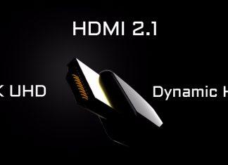HDMI 2.1 là gì thumbnail