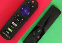 smart tv vs android tv box thumbnail