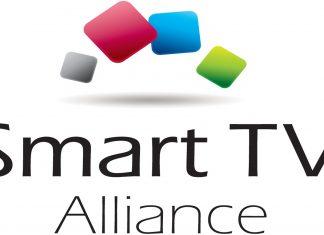 Mọi điều bạn cần biết về Smart TV