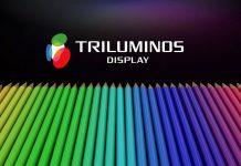 công nghệ triluminos display tivi sony thumbnail