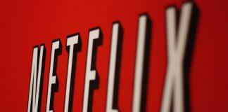 Netflix xem phim phụ đề Mỹ