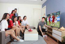 Top 3 kênh tv thể thao được yêu thích nhất tại Việt Nam thumbnail