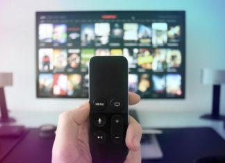 Tổng hợp hướng dẫn kết nối Smartphone, Laptop, MacBook với TV