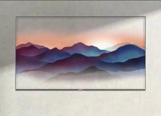 5 lý do nên mua tivi Samsung QLED cho gia đình vào dịp tết