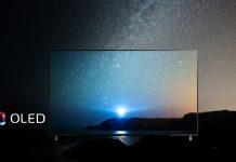 Đâu là những lựa chọn TV OLED tuyệt vời nhất tại Phong Vũ? thumbnail