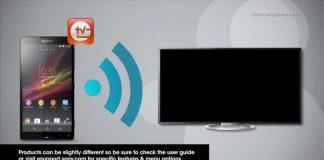 Tìm hiểu ứng dụng Video và TV SideView trên Smart tivi Sony cực kỳ hữu ích thumbnail