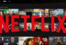 Công nghệ đánh bại mọi web phim lậu của Netflix: Cho người xem điều khiển kịch bản trực tiếp theo ý mình - Ảnh 1.