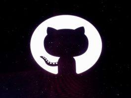 Từ ngày hôm nay, tất cả tài khoản GitHub free đều sẽ nhận được kho lưu trữ riêng không giới hạn - Ảnh 1.