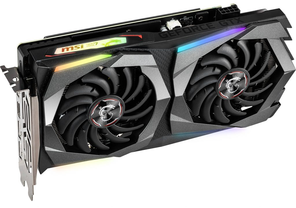 MSI-Geforce-GTX-1660Ti-Gaming-X