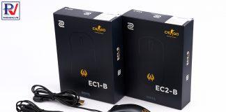 Zowie EC-B