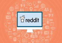 Bắt tay với Tencent, Reddit sẵn sàng đối đầu với Facebook và Google