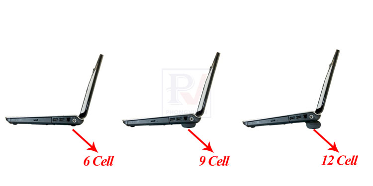 pin laptop, pin laptop dell, thay cell pin laptop, pin laptop asus, phần mềm kiểm tra pin laptop