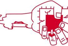Làm thế nào để tự bảo vệ thiết bị của bạn khỏi ZombieLoad?