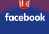 facebook bê bối rankwave