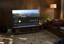 Google Assistant trên tivi giúp người dùng dễ dàng sử dụng với mọi đối tượng