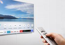 cách chọn remote tivi tốt nhất cho người sử dụng