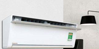 Nguyên nhân nào khiến điều khiển điều hòa Panasonic của bạn không hoạt động?