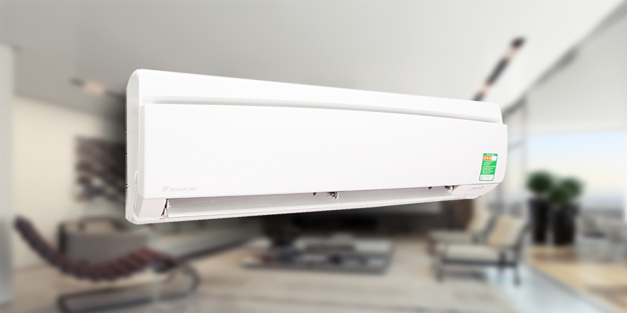 """Choose to buy a 1-way air conditioner or 2-way air-conditioner_4 """"srcset ="""" https://phongvu.vn/cong-nghe/wp-content/uploads/2019/07/The choice-buy-buy-machine- cold-1- afternoon-or-air-cold-2-pm_1-1.jpg 900w, https://phongvu.vn/cong-nghe/wp-content/uploads/2019/07/The choice-buy-buy-machine- cold-1 -direction-or-machine-cold-2-dimension_1-1-300x150.jpg 300w, https://phongvu.vn/cong-nghe/wp-content/uploads/2019/07/Community-choose-buy -machine- cold-1-way-or-machine-cold-2-pm_1-1-768x384.jpg 768w, https://phongvu.vn/cong-nghe/wp-content/uploads/2019/07/Community-select- buy -machine-cold-1-way-or-air-machine-2-dimensional_1-1-696x348.jpg 696w, https://phongvu.vn/cong-nghe/wp-content/uploads/2019/07/Leader- select-buy-machine-cold-1-way-or-air-machine-2-way_1-1-840x420.jpg 840w """"sizes ="""" (max-width: 900px) 100vw, 900px"""