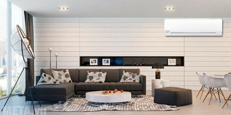 """Choose to buy a 1-way air-conditioner or 2-way air-conditioner_8 """"srcset ="""" https://phongvu.vn/cong-nghe/wp-content/uploads/2019/07/The choice-buy-buy-machine- cold-1- afternoon-or-machine-cold-2-pm_2-1.jpg 750w, https://phongvu.vn/cong-nghe/wp-content/uploads/2019/07/The choice-choose-buy-machine- cold-1 -direction-or-machine-cold-2-pm_2-1-300x150.jpg 300w, https://phongvu.vn/cong-nghe/wp-content/uploads/2019/07/Community-choose-buy -machine- cold-1-pm-or-air-cold-2-pm_2-1-696x348.jpg 696w """"sizes ="""" (max-width: 750px) 100vw, 750px"""