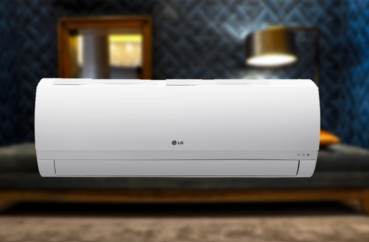"""Choose to buy 1-way air-conditioner or 2-way air-conditioner_3 """"srcset ="""" https://phongvu.vn/cong-nghe/wp-content/uploads/2019/07/The choice-buy-buy-machine- cold-1- afternoon-or-air-cold-2-pm_3-1.jpg 760w, https://phongvu.vn/cong-nghe/wp-content/uploads/2019/07/The choice-buy-buy-machine- cold-1 -machine-or-machine-cold-2-dimensional_3-1-300x197.jpg 300w, https://phongvu.vn/cong-nghe/wp-content/uploads/2019/07/Community-choose-buy -machine- cold-1-way-or-machine-cold-2-pm_3-1-696x458.jpg 696w, https://phongvu.vn/cong-nghe/wp-content/uploads/2019/07/Community-select- buy -machine-cold-1-way-or-air-machine-2-pm_3-1-638x420.jpg 638w """"sizes ="""" (max-width: 760px) 100vw, 760px"""