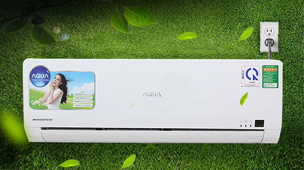 """Choosing to buy a 1-way air-conditioner or 2-way air-conditioner_2 """"srcset ="""" https://phongvu.vn/cong-nghe/wp-content/uploads/2019/07/The choice-buy-buy-machine- cold-1- afternoon-or-air-cold-2-pm_4-1.jpg 600w, https://phongvu.vn/cong-nghe/wp-content/uploads/2019/07/The choice-buy-buy-machine- cold-1 -machine-or-machine-cold-2-pm_4-1-300x168.jpg 300w """"sizes ="""" (max-width: 600px) 100vw, 600px"""