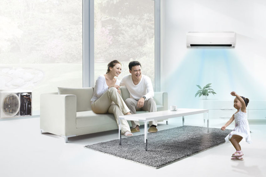 """Choose to buy 1-way air-conditioner or 2-way air-conditioner_7 """"srcset ="""" https://phongvu.vn/cong-nghe/wp-content/uploads/2019/07/The choice-buy-buy-machine- cold-1- afternoon-or-machine-cold-2-pm_5-1.jpg 850w, https://phongvu.vn/cong-nghe/wp-content/uploads/2019/07/The choice-choose-buy-machine- cold-1 -machine-or-machine-cold-2-pm_5-1-300x200.jpg 300w, https://phongvu.vn/cong-nghe/wp-content/uploads/2019/07/Community-choose-buy -machine- cold-1-way-or-air-cold-2-pm_5-1-768x512.jpg 768w, https://phongvu.vn/cong-nghe/wp-content/uploads/2019/07/Community-select- buy -machine-cold-1-way-or-machine-cold-2-pm_5-1-696x464.jpg 696w, https://phongvu.vn/cong-nghe/wp-content/uploads/2019/07/Lead- choose-buy-machine-cold-1-way-or-machine-cold-2-way_5-1-630x420.jpg 630w """"sizes ="""" (max-width: 850px) 100vw, 850px"""
