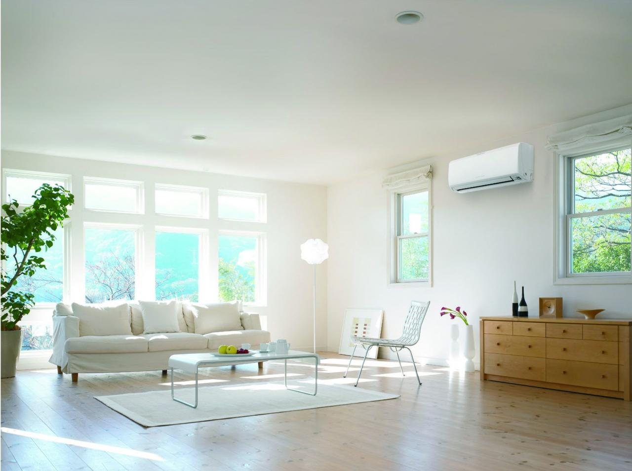 """Choose to buy a 1-way air-conditioner or a 2-way air-conditioner_1 """"srcset ="""" https://phongvu.vn/cong-nghe/wp-content/uploads/2019/07/The choice-buy-buy-machine- cold-1- afternoon-or-machine-cold-2-pm_7.jpg 1280w, https://phongvu.vn/cong-nghe/wp-content/uploads/2019/07/The choice-buy-buy-machine- cold 1-way -or- machine-cold-2-dimensional_7-300x224.jpg 300w, https://phongvu.vn/cong-nghe/wp-content/uploads/2019/07/The choice-buy-buy-machine- cold-1- afternoon-or-air-cold-2-dimensional_7-768x572.jpg 768w, https://phongvu.vn/cong-nghe/wp-content/uploads/2019/07/The choice-buy-buy-machine- cold-1 -directional-or-cold-machine-2-way_7-1024x763.jpg 1024w, https://phongvu.vn/cong-nghe/wp-content/uploads/2019/07/Community-choose-buy-machine-cold- 1-way-or-machine-cold-2-dimensional_7-80x60.jpg 80w, https://phongvu.vn/cong-nghe/wp-content/uploads/2019/07/Common- select- buy-machine- cold -1-dimensional-good-machine-cold-2-way_7-265x198.jpg 265w, https://phongvu.vn/cong-nghe/wp-content/uploads/2019/07/Community-choose-buy -machine- cold-1 -machine-or-machine-cold-2-dimensional_7-696x519.jpg 696w, https://phongvu.vn/cong-nghe/wp-content/uploads/2019/07/Community-choose- buy-machine- 1-way-or-machine-cold-2-way_7-1068x796.jpg 1068w, https://phongvu.vn/cong-nghe/wp-content/uploads/2019/07/Common- select- buy-machine- cold -1-dimensional-or-machine-cold-2-dimensional_7-564x420.jpg 564w """"sizes ="""" (max-width: 1280px) 100vw, 1280px"""