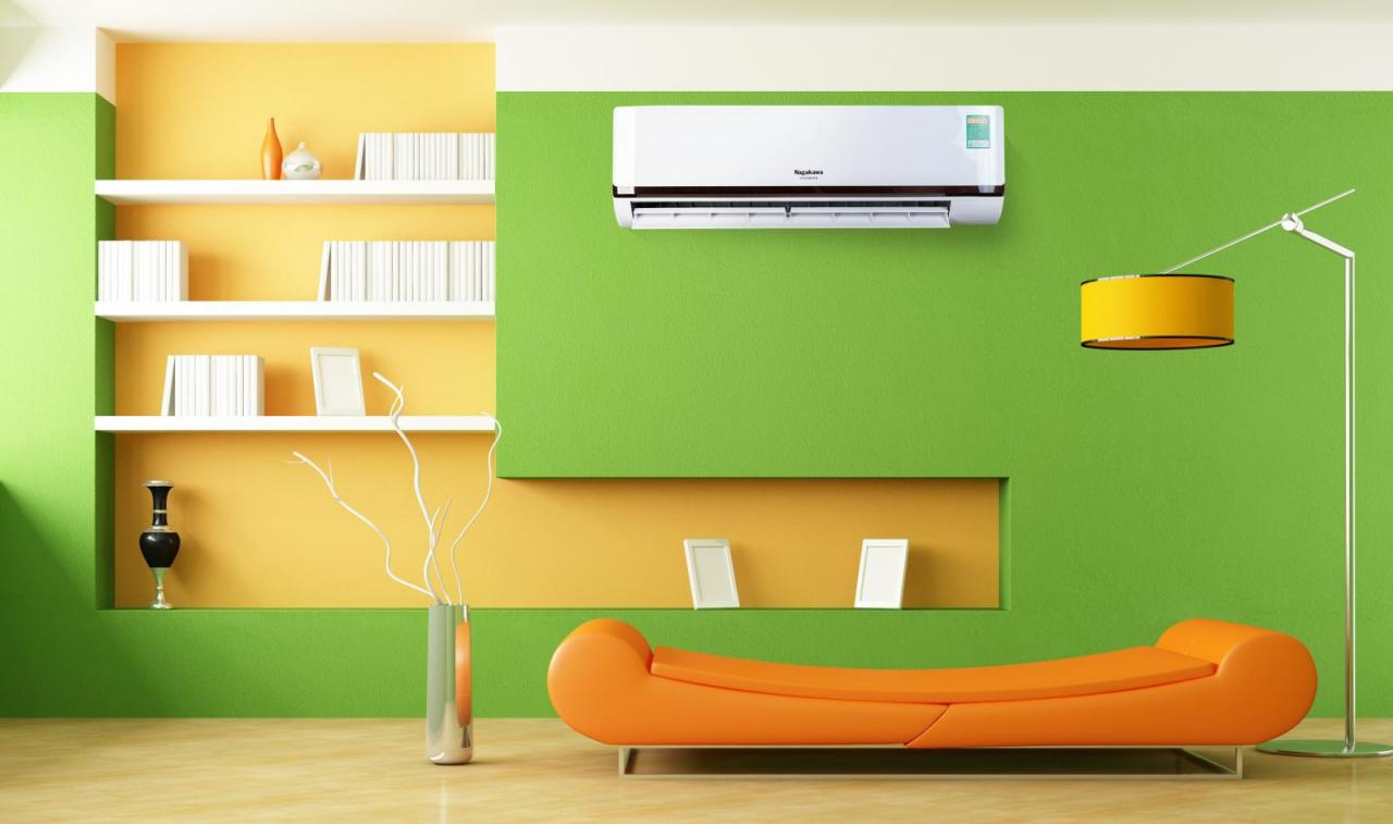 """Choose to buy a 1-way air-conditioner or 2-way air-conditioner_10 """"srcset ="""" https://phongvu.vn/cong-nghe/wp-content/uploads/2019/07/The choice-buy-buy-machine- cold-1- afternoon-or-machine-cold-2-pm_8.jpg 1280w, https://phongvu.vn/cong-nghe/wp-content/uploads/2019/07/The choice-buy-buy-machine- cold -1- dimensional -or- machine-cold-2-dimensional_8-300x177.jpg 300w, https://phongvu.vn/cong-nghe/wp-content/uploads/2019/07/The choice-buy-buy-machine- cold-1- afternoon-or-machine-cold-2-dimensional_8-768x454.jpg 768w, https://phongvu.vn/cong-nghe/wp-content/uploads/2019/07/Community-choose- buy- machine- cold-1 -directional-or-air-machine-2-way_8-1024x606.jpg 1024w, https://phongvu.vn/cong-nghe/wp-content/uploads/2019/07/Community-choose-buy-machine-cold- 1-way-or-machine-cold-2-dimensional_8-696x412.jpg 696w, https://phongvu.vn/cong-nghe/wp-content/uploads/2019/07/Common- select- buy-machine- cold -1-pm-good-machine-cold-2-dimensional_8-1068x632.jpg 1068w, https://phongvu.vn/cong-nghe/wp-content/uploads/2019/07/Community-choose-buy -machine- l NH-1-way-or-machine-air-2-chieu_8-710x420.jpg 710w """"sizes ="""" (max-width: 1280px) 100vw, 1280px"""