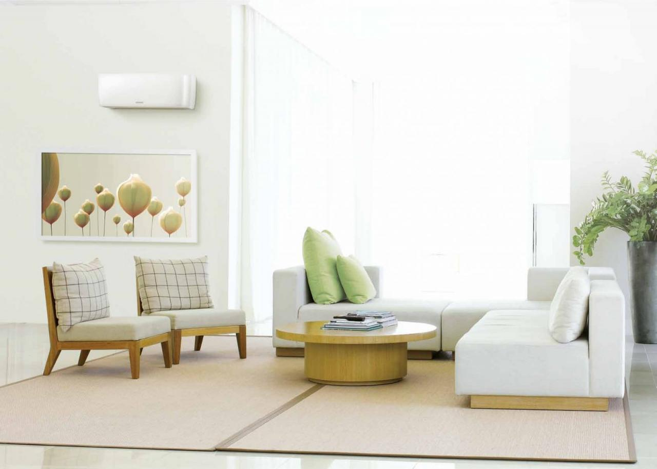 """Choose to buy a 1-way air-conditioner or 2-way air-conditioner_6 """"srcset ="""" https://phongvu.vn/cong-nghe/wp-content/uploads/2019/07/The choice-buy-buy-machine- cold-1- afternoon-or-machine-cold-2-pm_9.jpg 1280w, https://phongvu.vn/cong-nghe/wp-content/uploads/2019/07/The choice-buy-buy-machine- cold -1- dimensional -or- machine-cold-2-dimensional_9-300x214.jpg 300w, https://phongvu.vn/cong-nghe/wp-content/uploads/2019/07/The choice-buy-buy-machine- cold-1- afternoon-or-machine-cold-2-dimensional_9-768x548.jpg 768w, https://phongvu.vn/cong-nghe/wp-content/uploads/2019/07/Community-choose- buy- machine- cold-1 -machine-or-air-machine-2-way_9-1024x731.jpg 1024w, https://phongvu.vn/cong-nghe/wp-content/uploads/2019/07/Community-choose-buy-machine-cold- 1-way-or-machine-cold-2-pm_9-100x70.jpg 100w, https://phongvu.vn/cong-nghe/wp-content/uploads/2019/07/Common- select- buy-machine- cold -1-pm-good-machine-cold-2-dimensional_9-696x497.jpg 696w, https://phongvu.vn/cong-nghe/wp-content/uploads/2019/07/Community-choose-buy -machine- cold -1-pm-good-machine-cold-2-dimensional_9-1068x763.jpg 1068w, https://phongvu.vn/cong-nghe/wp-content/uploads/2019/07/Community-choose-buy -machine- cold-1-pm-or-air-cold-2-pm_9-588x420.jpg 588w """"sizes ="""" (max-width: 1280px) 100vw, 1280px"""