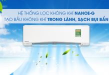 May-lanh-dieu-hoa-Panasonic-Inverter-12000-BTU-CU-CS-U12VKH-8-0