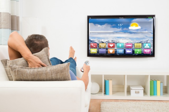 smart tv-la-gi-tat-tan-tat-nhung-kien-thuc-ve-smart-tv-ban-nen-biet5