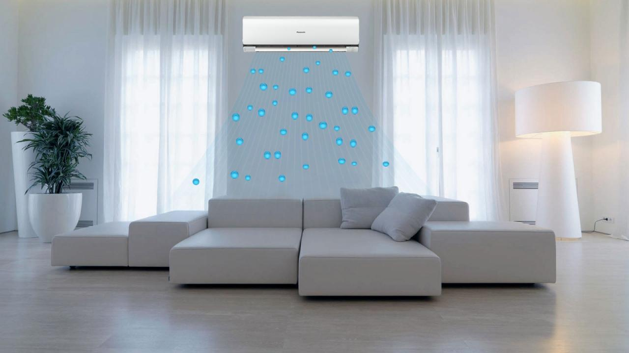 """Do not open the air conditioner for 24 hours """"width ="""" 1280 """"height ="""" 720 """"srcset ="""" https://phongvu.vn/cong-nghe/wp-content/uploads/2019/07/cach-su-dung- may-lanh-toshiba-tiet-kiem.jpg 1280w, https://phongvu.vn/cong-nghe/wp-content/uploads/2019/07/cach-su-dung-may-lanh-toshiba-tiet-kiem -300x169.jpg 300w, https://phongvu.vn/cong-nghe/wp-content/uploads/2019/07/cach-su-dung-may-lanh-toshiba-tiet-kiem-768x432.jpg 768w, https : //phongvu.vn/cong-nghe/wp-content/uploads/2019/07/cach-su-dung-may-lanh-toshiba-tiet-kiem-1024x576.jpg 1024w, https://phongvu.vn/ cong-nghe / wp-content / uploads / 2019/07 / cach-su-dung-may-lanh-toshiba-tiet-kiem-696x392.jpg 696w, https://phongvu.vn/cong-nghe/wp-content /uploads/2019/07/cach-su-dung-may-lanh-toshiba-tiet-kiem-1068x601.jpg 1068w, https://phongvu.vn/cong-nghe/wp-content/uploads/2019/07/ cach-su-dung-may-lanh-toshiba-tiet-kiem-747x420.jpg 747w """"sizes ="""" (max-width: 1280px) 100vw, 1280px"""