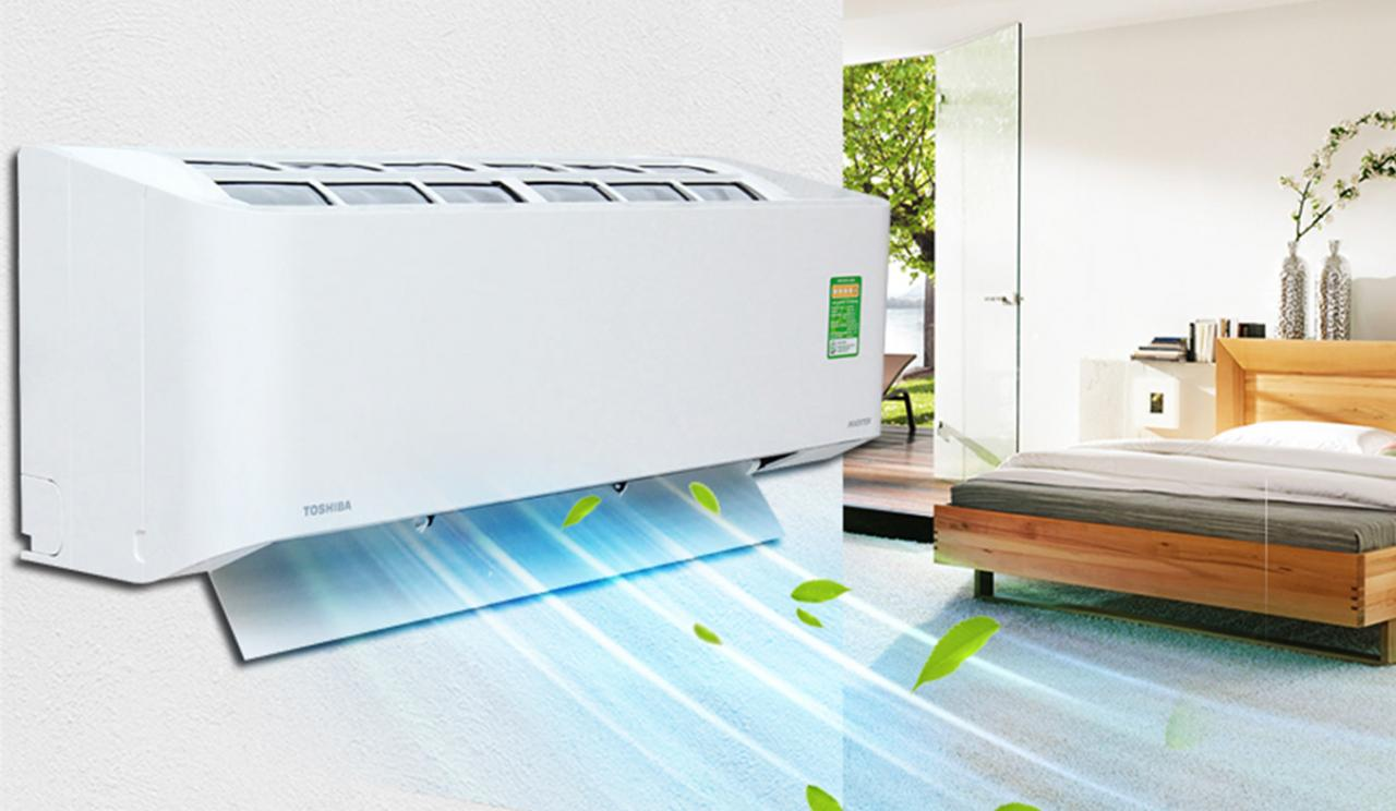 """How to use Toshiba air conditioner? """"Width ="""" 1280 """"height ="""" 744 """"srcset ="""" https://phongvu.vn/cong-nghe/wp-content/uploads/2019/07/cach-su-dung- may-lanh-toshiba.jpg 1280w, https://phongvu.vn/cong-nghe/wp-content/uploads/2019/07/cach-su-dung-may-lanh-toshiba-300x174.jpg 300w, https: //phongvu.vn/cong-nghe/wp-content/uploads/2019/07/cach-su-dung-may-lanh-toshiba-768x446.jpg 768w, https://phongvu.vn/cong-nghe/wp -content / uploads / 2019/07 / cach-su-dung-may-lanh-toshiba-1024x595.jpg 1024w, https://phongvu.vn/cong-nghe/wp-content/uploads/2019/07/cach- su-dung-may-lanh-toshiba-696x405.jpg 696w, https://phongvu.vn/cong-nghe/wp-content/uploads/2019/07/cach-su-dung-may-lanh-toshiba-1068x621 .jpg 1068w, https://phongvu.vn/cong-nghe/wp-content/uploads/2019/07/cach-su-dung-may-lanh-toshiba-723x420.jpg 723w """"sizes ="""" (max-width : 1280px) 100vw, 1280px"""