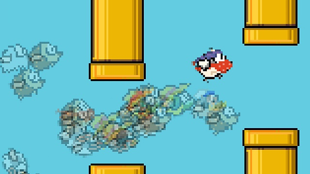 flappy royale 1