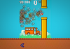 flappy royale 2