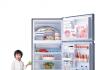 Hướng dẫn sử dụng tủ lạnh Toshiba_4
