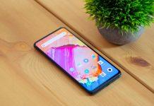 Xiaomi Mi Mix 3_3 (androiauthority)