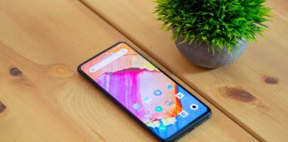 Xiaomi Mi Mix 3_3 (androiauthority)