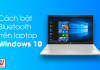 cach-bat-bluetooth-laptop-windows-10-png