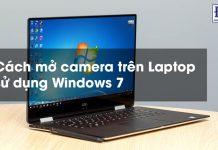 cach-mo-camera-tren-laptop-win-7