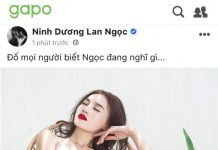 mang-xa-hoi-gapo-can-moc-1-trieu-nguoi-dung-3