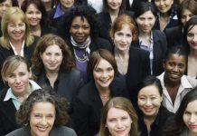 NIH hợp tác với Apple và Đại học Harvard để nghiên cứu về sức khỏe phụ nữ