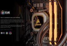 Vengeance RGB Pro DDR4-4700 2