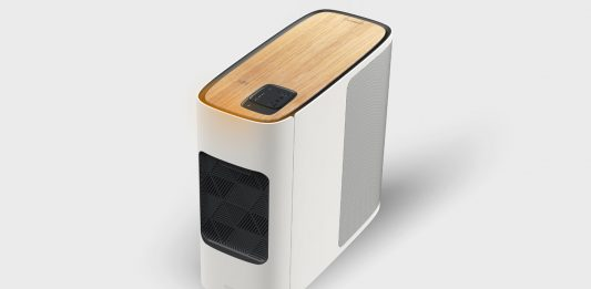 Acer ConceptD 500-8
